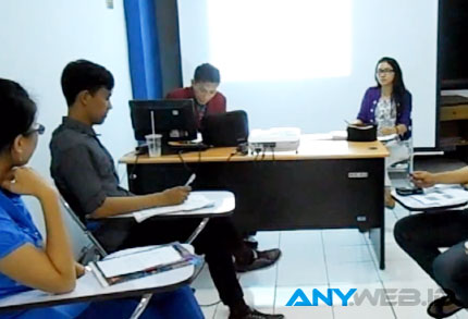 rapat-manajemen