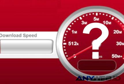 tes-speedy