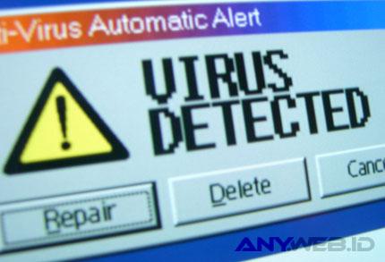 virus-computers