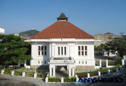 bank-indonesia,1