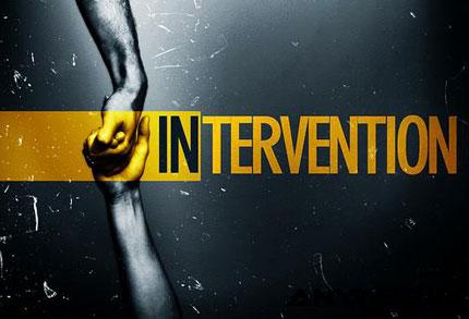 intervensi - www.kompasiana.com
