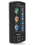T Mobile Garminfone Any Web Id