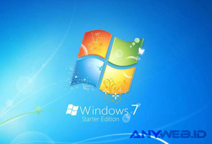 windows 7 starter edition - windows.about.com