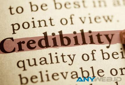 kredibilitas - david-pranata.com