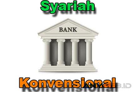 bank konvensional dan syariah - www.syariahbank.com