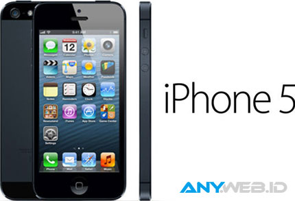 iphone 5 - www.gadgetgan.com