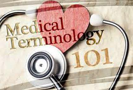 terminologi - www.internetdict.com
