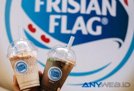 frisian flag - eatandtreats.blogspot.com