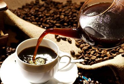 Hasil gambar untuk ide kopi yang lezat