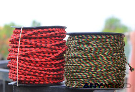 tali prusik - www.tokopedia.com