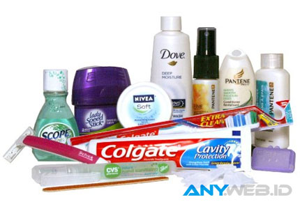 toiletries - christchurchcranbrook.org