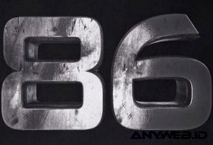 """Kode """"86"""" - zeihad.blogspot.com"""