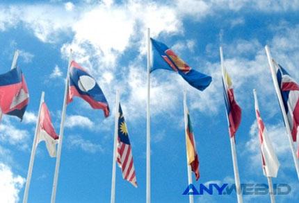ASEAN - asean.org