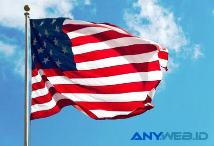 Amerika Serikat - www.voa-islam.com