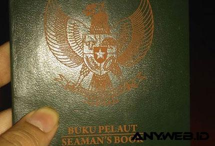 Buku Pelaut - www.imgrum.net