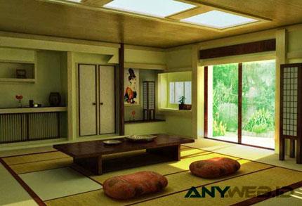 Tinggal di Jepang - desainrumahminimalis321.blogspot.com