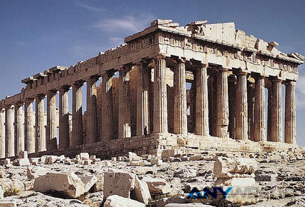 Yunani - wellawellu.blogspot.com