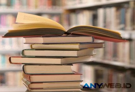 Filsafat Ilmu - www.anneahira.com