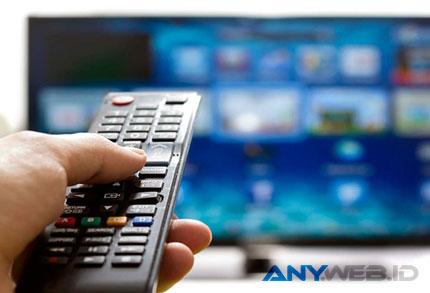 TV Kabel - mediakonsumen.com