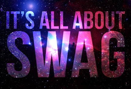 Swag - knowyourmeme.com