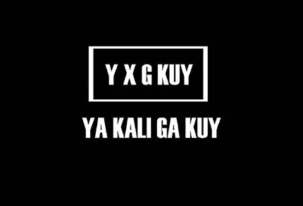 Y X G Kuy - pikore.co