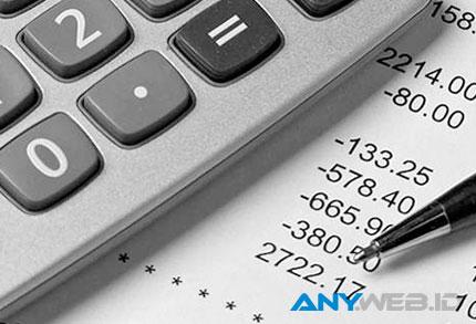 Biaya - kreditgogo.com