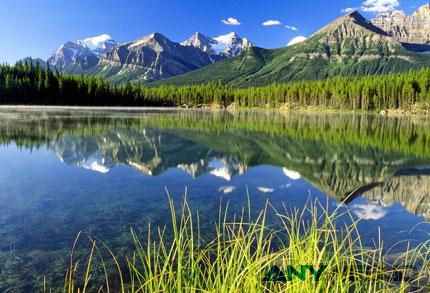 Pegunungan - alampedia.blogspot.co.id