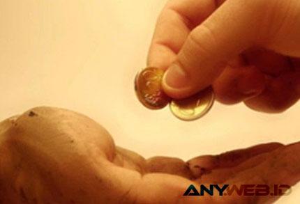 Filantropi - mogimogy.blogspot.com