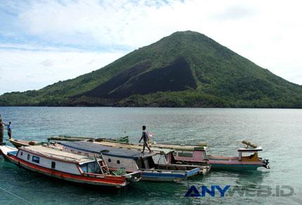 Kepulauan Banda - www.nbcnews.com