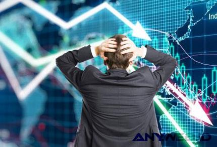 Krisis Keuangan - bisniskeuangan.kompas.com