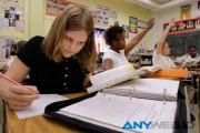 Tingkat Aktivitas Remaja Amerika Sebanding dengan Usia 60 Tahun