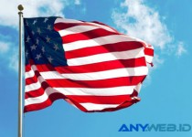 Akankah Amerika Serikat Tetap Menjadi Negara Super Power?