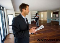Pengertian Appraisal Bank