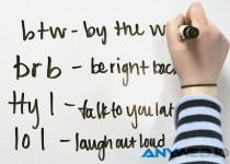 Arti 'LOL' dalam Bahasa Gaul dan Program Komputer