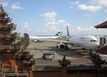 Bandar Udara Bali