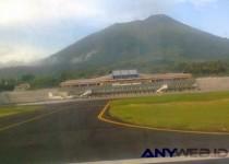 Bandar Udara Ternate