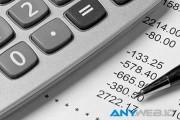 Perbedaan Antara Biaya dan Beban