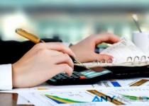 Arti dan Contoh Biaya Administrasi dan Umum