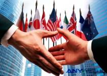 Bisnis Internasional Adalah Kerjasama Antar Negara Yang Menguntungkan