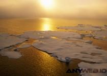 Global Warming, Perubahan Iklim Pembawa Kerugian dan Keuntungan