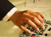 Pengertian Harga Pokok Penjualan (HPP/COGS)
