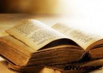 Pengertian, Ciri, Unsur, dan Contoh Hikayat