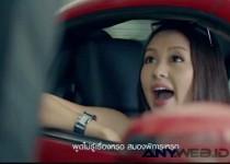 Iklan Minuman Energi Tunjukkan Kebenaran yang Tidak Menyenangkan Dalam Masyarakat Thailand