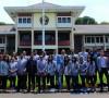 Biaya Kuliah di Indonesia Banking School Tahun Akademik 2017/2018