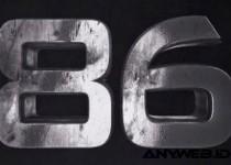 """Arti di Balik Kode """"86"""""""
