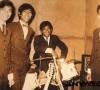 Koes Bersaudara, Grup Musik Legendaris Cikal Bakal Koes Plus