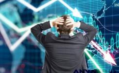 Krisis-Keuangan