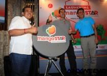 Cara dan Biaya Langganan MangoSTAR dari Telkom