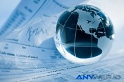 Krisis Keuangan Asia Memperlihatkan Keterbatasan Neoliberalisme