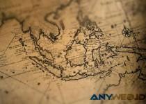 Arti dan Sejarah Singkat Istilah 'Nusantara'